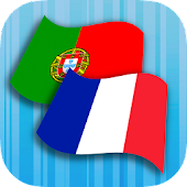 French Portuguese Translator