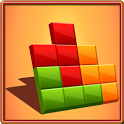 Fit It Puzzles icon