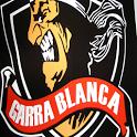 Letras Garra Blanca icon