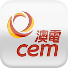 CEM eService icon