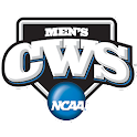 NCAA® College World Series icon