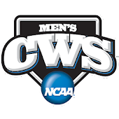 NCAA® College World Series