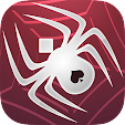 Spider Soli.. file APK for Gaming PC/PS3/PS4 Smart TV