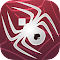 Spider Solitaire 1.3.2 Apk