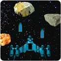 Galaxy Battle - Space War icon