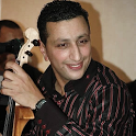 Abdellah Daoudi (official) icon
