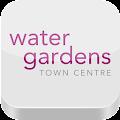 Download Watergardens APK