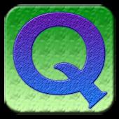 Quizzius (beta)