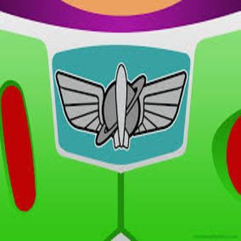 Spaceship Trinity