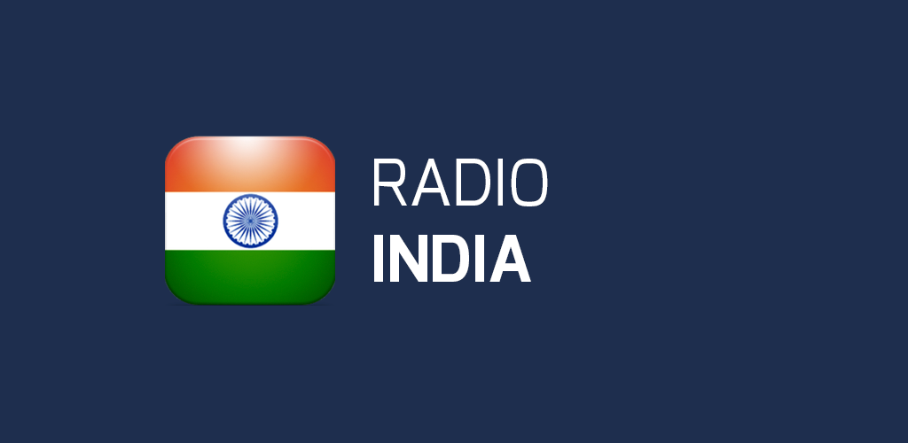 impact of radio in india since its invention Also, the invention of radio somehow developed the invention of the telegraph and the telephone all these three technologies relatively happened at an italian inventor, guglielmo marconi proved the accessibility of radio communication he first sent the radio signal in italy in the year 1895 and also.