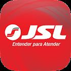 JSL icon