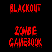 Blackout Gamebook[IT]