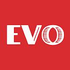 EVOCX icon