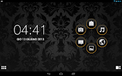 SL Theme Luxury app (apk) free download for Android/PC/Windows screenshot