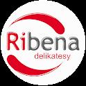 Ribena Delikatesy icon