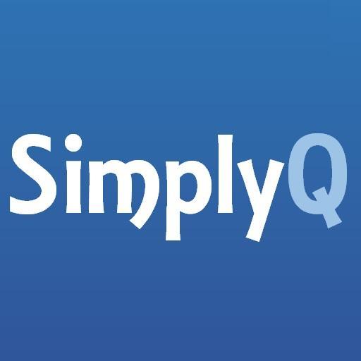 SimplyQ 生產應用 App LOGO-APP試玩