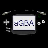 a GBA Free (GBA Emulator)
