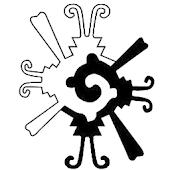 Unicaribe