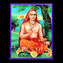 Bhaja Govindam icon