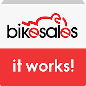 Bikesales.com.au