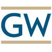 GW Engineering R&D Showcase
