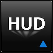 App Garmin HUD Europe 5.4.1 APK for iPhone