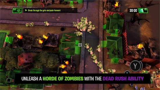 Zombie Tycoon 2 Screenshot 26
