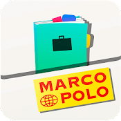 MARCO POLO Travel Magazine