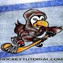 Hockey Videos icon