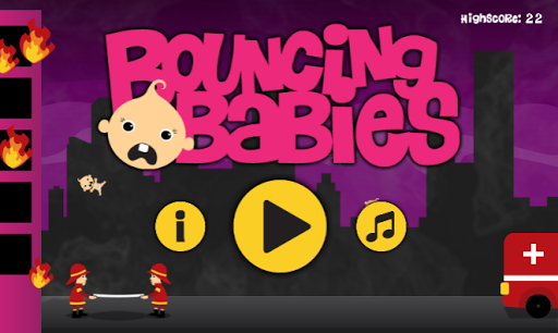 Bounce Tales - java game for mobile. Bounce Tales free download.