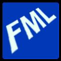 FML FMyLife.droid logo