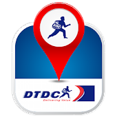 DTDCGeoscout