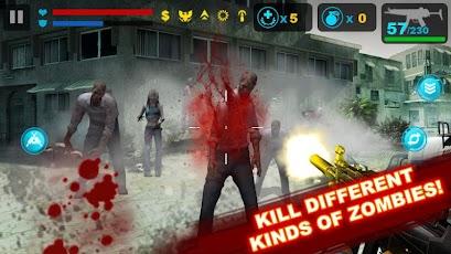 zombie frontier v1.02 [apk] [ul]