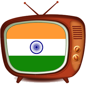 Watch live All Indian Channel Streaming