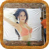 Magic Photo Effects Pro 2014