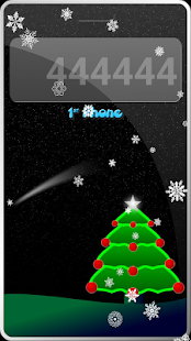 1st Baby Phone- screenshot thumbnail
