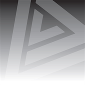 Apteco Partner App