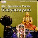 Gagdytrayam Vol. 2