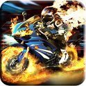 Death Racing For Speed icon