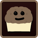 Hot Muffin icon