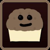 Hot Muffin