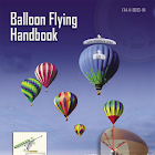 Balloon Flying Handbook icon