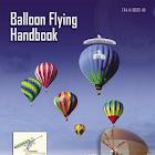 Balloon Flying Handbook icon