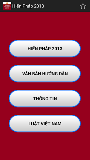 Hien phap Viet Nam 2013