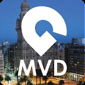 Guider MVD