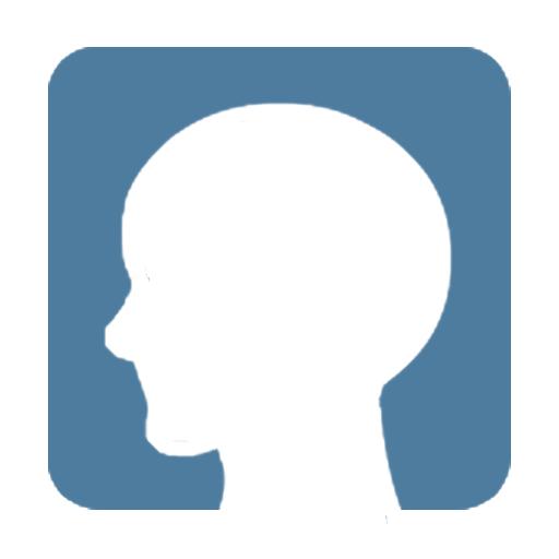 In Brain (Image memorization) Icon