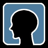 In Brain (Image memorization)