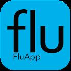 Flu App icon