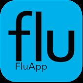 Flu App