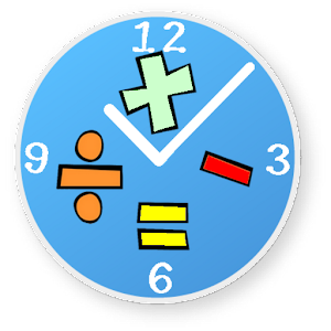 時間計算機 LOGO-APP點子